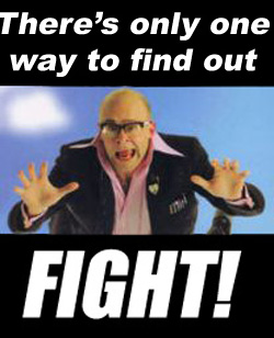 harryhill_fight re case a vintage services dial and movement watchmaking and
