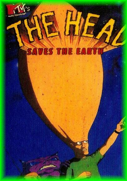 thehead.jpg