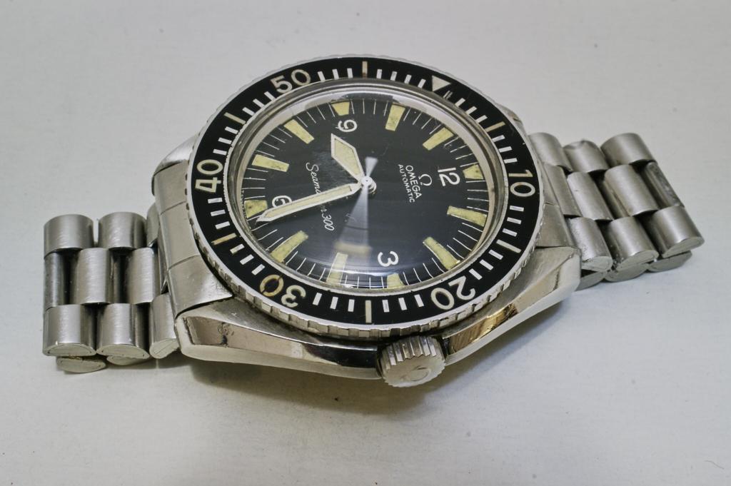 sea300-06.jpg
