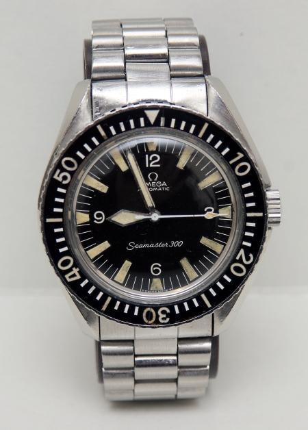 sea300-32.jpg