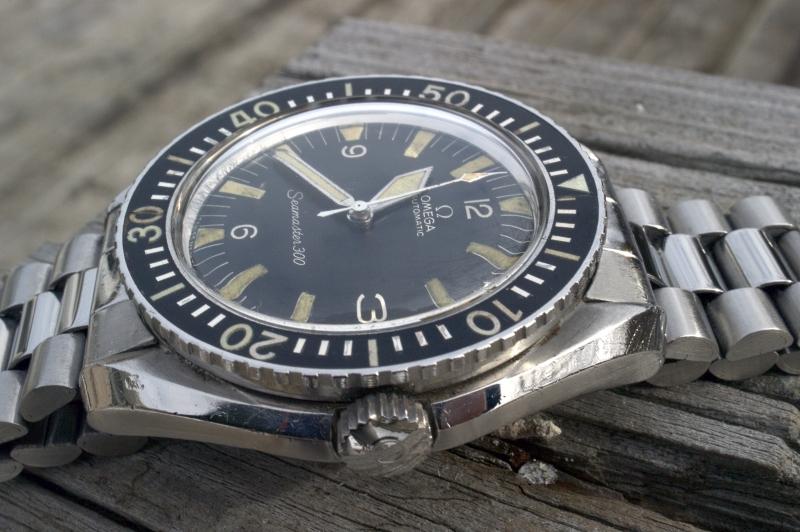 sea300-64.jpg